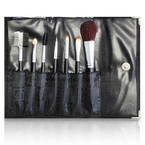 Estojo-de-Pinceis-p--Maquiagem-7-pecas-MS7182
