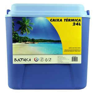 Caixa-Termica-24-Litros-Batiki-Azul-45966