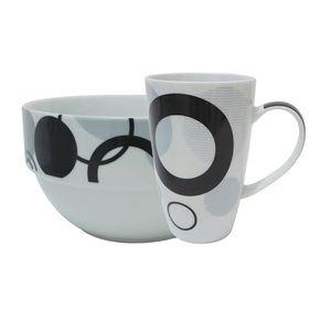 Jogo-De-Caneca-e-Bowl-Em-Ceramica-Pop-Art-Bola-1808