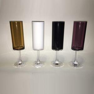 Taca-Em-Acrilico-Para-Champagne-MJN1-C