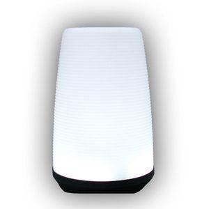 Luminaria-de-Mesa-24-Leds-Touch-Batiki-52192