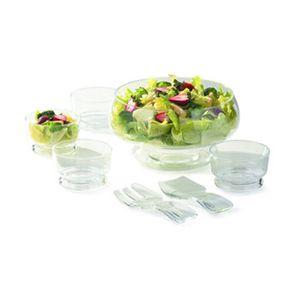 Conjunto-para-Salada-ou-Sobremesa-em-Acrilico-7-Pecas-KY1012a