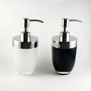 Porta-Sabonete-Liquido-KY740