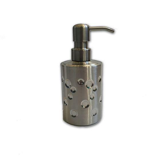 Porta-Sabonete-Liquido-Em-Inox-KY2202