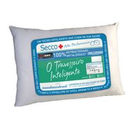 Travesseiro-Secco-Alta-Performance-50-X-70-cm-Tec-Dry-Ions-de-Prata
