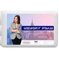 Travesseiro-Viscoelastico-Memory-Foam-America-50-x-70-cm-Nasa-