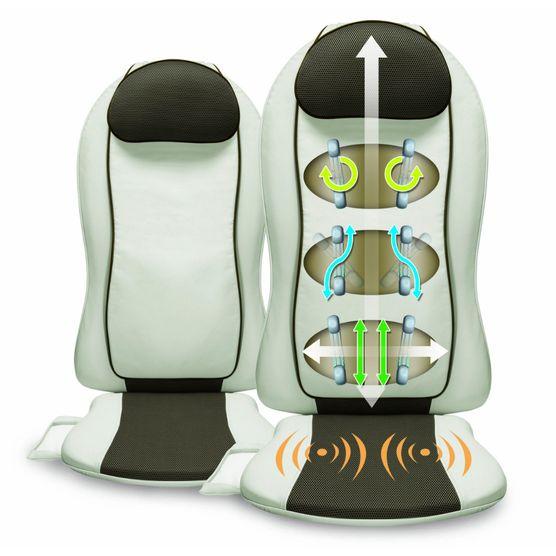Assento-Massageador-Back-Shiatsu-Seat-RM-AS7177A-Relax-Medic--3-