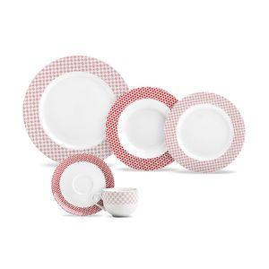Aparelho-De-Jantar-Em-Ceramica-20-Pecas-Yuki-APJA-001