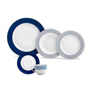 Aparelho-De-Jantar-Em-Ceramica-20-Pecas-Navy-APJA-003