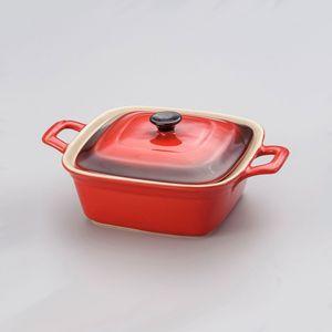 Cacarola-Quadrada-Vermelha-2828