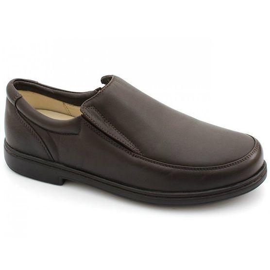 Sapato-Doctor-Pe-1919-marrom