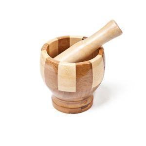 Pilao-Com-Socador-em-Bambu-5565