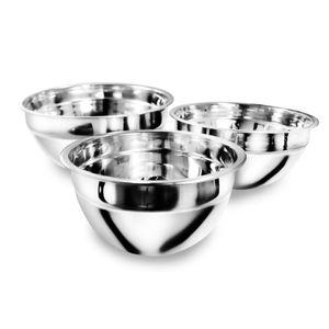 Jogo-de-3-Saladeiras-Em-Aco-Inox-5934