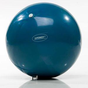 Bola-Overball-para-Pilates-26-cm-Supermedy