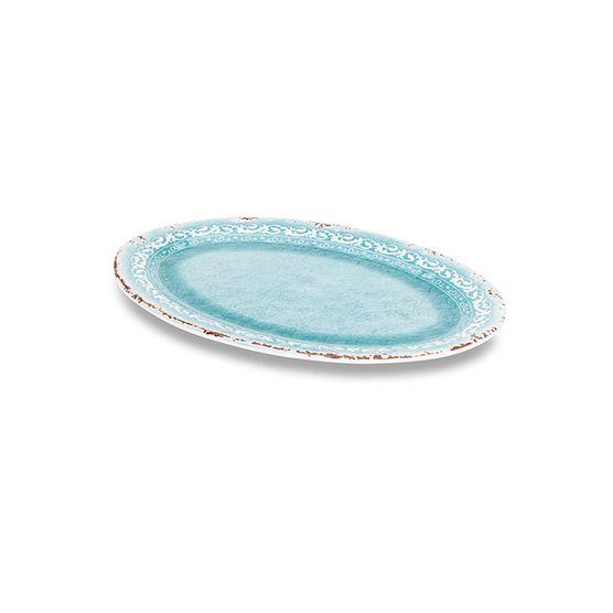 Travessa-Oval-Media-Azul-Em-Melamina-PROM-009