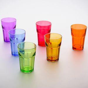 Jogo-de-6-Copos-Coloridos-Elegante-450-Ml-6908