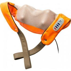 Massageador-De-Pescoco-3D-Neck-Relax-Medic-RM-MP150K-Bivolt