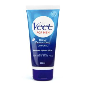 Creme-Depilatorio-Veet-For-Men-Masculino-180ml