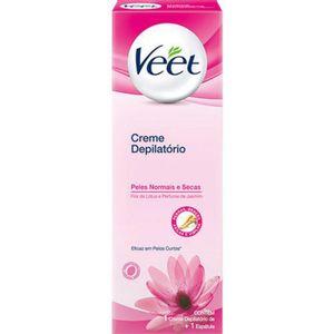 Veet-Creme-Depilatorio-Peles-Normais-e-Secas-100-Ml