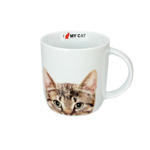Caneca-de-Ceramica-I-Love-My-Cat-340-Ml-18177