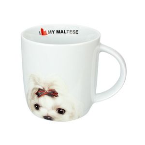 Caneca-de-Ceramica-I-Love-My-Maltes-340-Ml-18179