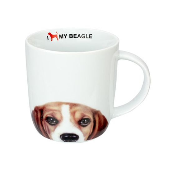 Caneca-de-Ceramica-I-Love-My-Beagle-340-Ml-17378
