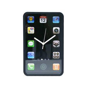 Relogio-De-Parede-Formato-Iphone-12451