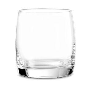 Jogo-De-6-Copos-Baixos-Em-Cristal-Bohemia-Ideal-Incolor-25015