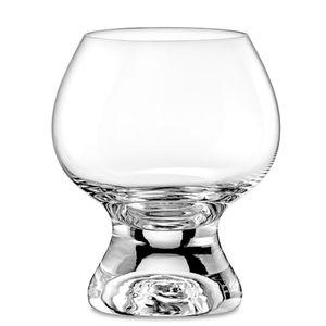Jogo-De-6-Copos-Baixos-Em-Cristal-Bohemia-Gina-Incolor-40159