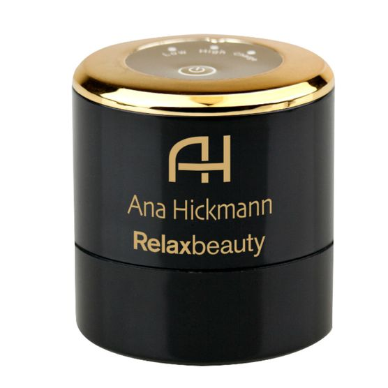 Aplicador-de-maquiagem-Ana-Hickmann-Perfect-Make-Up-Relaxbeauty--3-