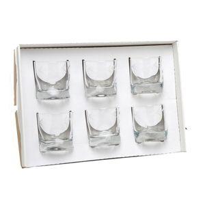 Jogo-De-6-Copos-Lapidados-Whisky-Baixo-255-MLa