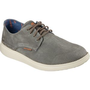 Tenis-Masculino-Skechers-Relaxed-feet-Palmilha-Memory-Foam-OLV-64629
