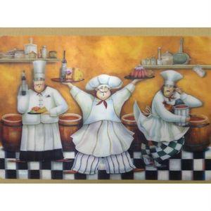 Jogo-Americano-3D--Cozinheiros-43X29-CM-309