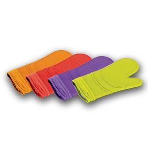 Luva-Longa-Para-Forno-Em-Silicone-e-Tecido-SLC10