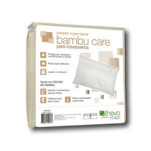 capa-protetora-impermeavel-para-travesseiro-bambu-care-50x70-fronha