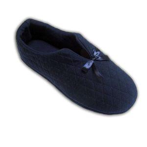 Pantufa-Artema-azul-110-71