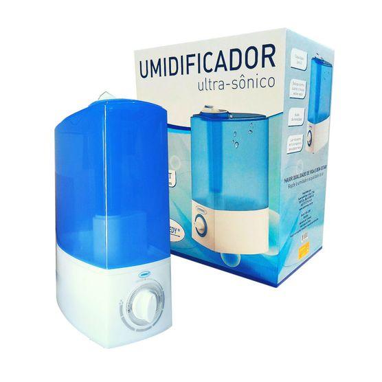 Umidificador-de-Ar-2-Litros-Ultrassonico-Bivolt-BB105-Supermedy