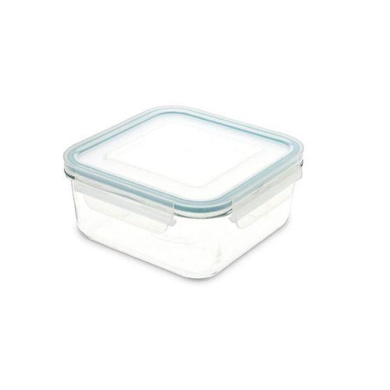 A-travessa-em-vidro-Glasslock-e-a-maneira-mais-pratica-e-higienica-de-guardar-e-aquecer-seus-alimentos.-Compre-agora-mesmo.