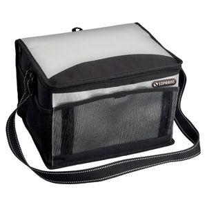 Bolsa-Termica-Cooler-Tropical-12-L