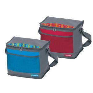 Bolsa-Termica-Cooler-Tropical-95L