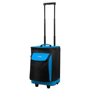 Bolsa-Termica-Cooler-Tropical-Com-Carrinho-25-L