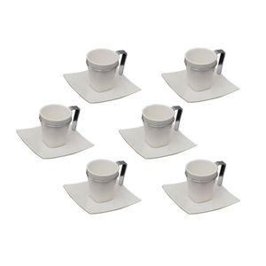 Jogo-De-6-Xicaras-De-Cafe-com-Pires-80-ML-SPRIL-17069