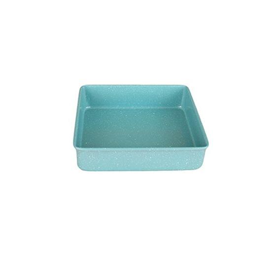 Forma-Para-Bolo-Quadrada-em-Aco-Carbono-com-Revestimento-Ceramico-15-X-45-Cm-FOBO018