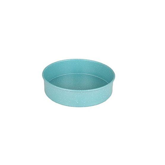 Forma-Para-Bolo-Redonda-em-Aco-Carbono-com-Revestimento-Ceramico-19-X-45CM-FOBO016