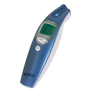 Termometro-Digital-de-Testa-Sem-Contato-Infravermelho-G-Tech-THGTSC1