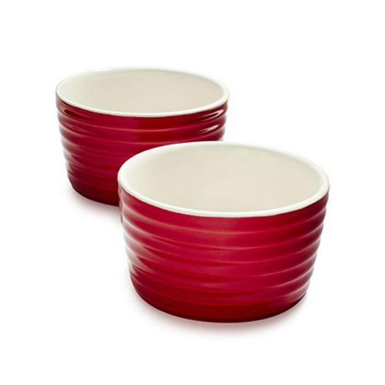 Ramekim-Vermelho-9-X-9-X-43-CM-ASSA02