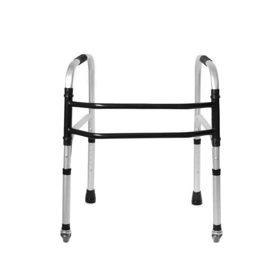 Aandador-de-Aluminio--Dobravel--POP-Infantil--com-rodas-ate-70-kilos