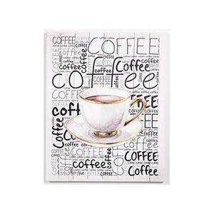 Quadro-Em-MDF-Coffee-40-X-50-X-25-Cm-QD6970--2-