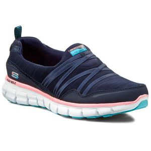 Tenis-Skechers-Synergy-Scene-Stea-12004-Azul