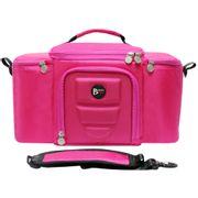 Bolsa-Termica-para-Alimentos-42x23x27-cm-Batiki-DZ-141580-Pink